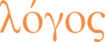 λόγος Logo