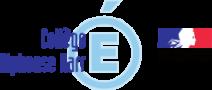 CollegeKarr.fr Logo